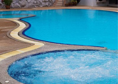 Valuable Tips to  Maintain Your Pool